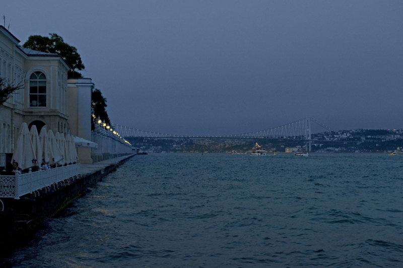Istanbul june 2009 2630.jpg