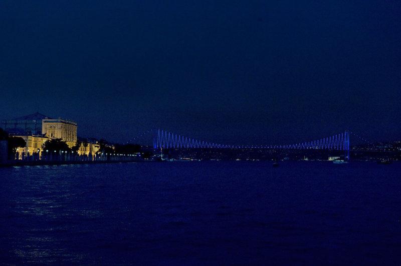 Istanbul june 2009 2634.jpg