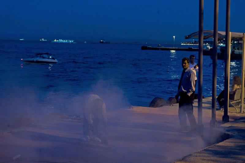 Istanbul june 2009 2638.jpg