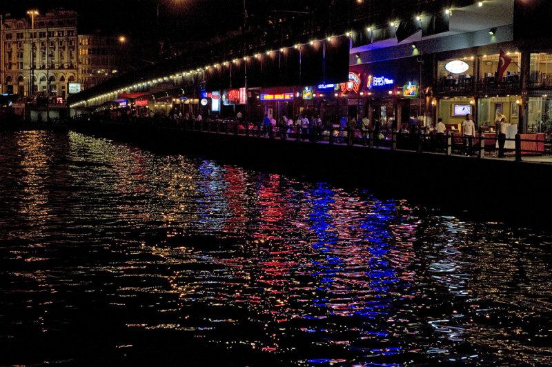 Istanbul june 2009 2649.jpg