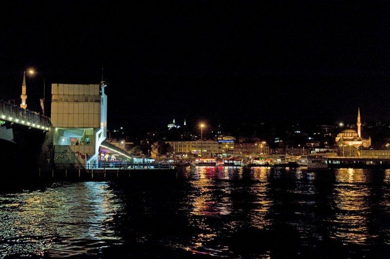 Istanbul june 2009 2650.jpg