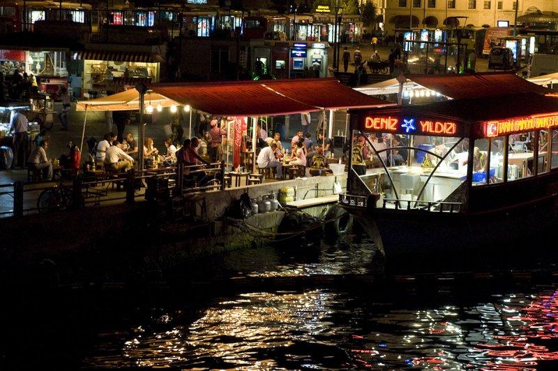 Istanbul june 2009 2659.jpg