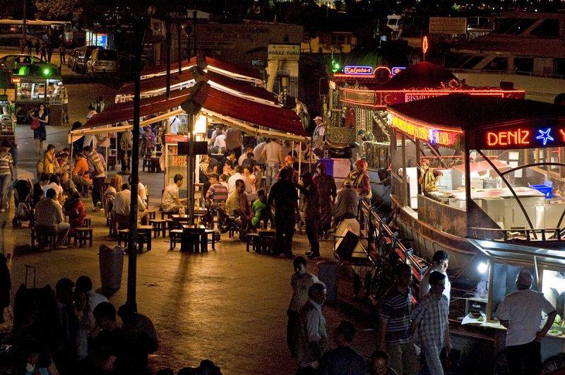 Istanbul june 2009 2663.jpg