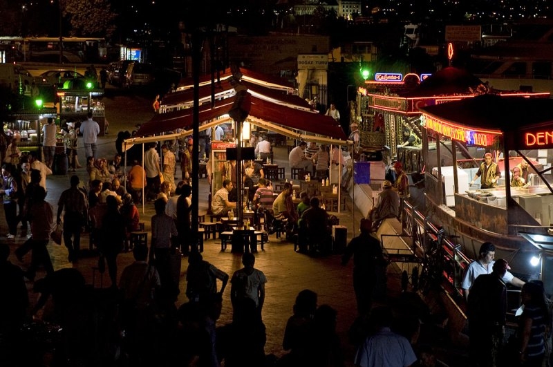 Istanbul june 2009 2664.jpg