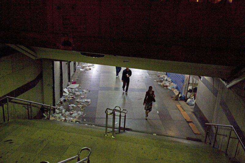 Istanbul june 2009 2667.jpg