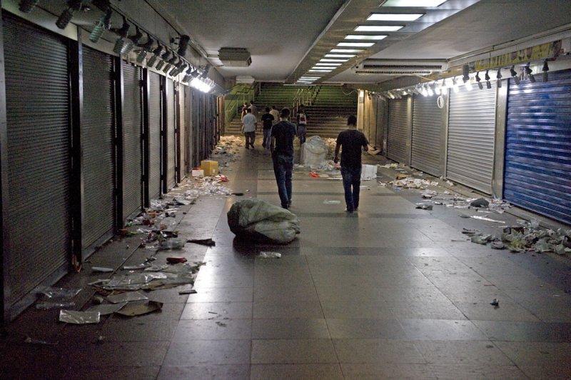 Istanbul june 2009 2670.jpg