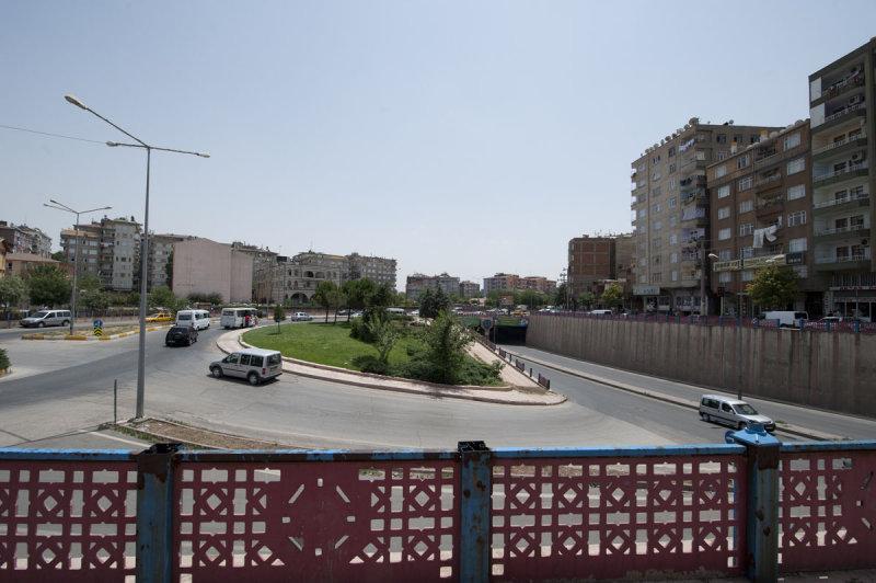 Diyarbakir June 2010 8003.jpg