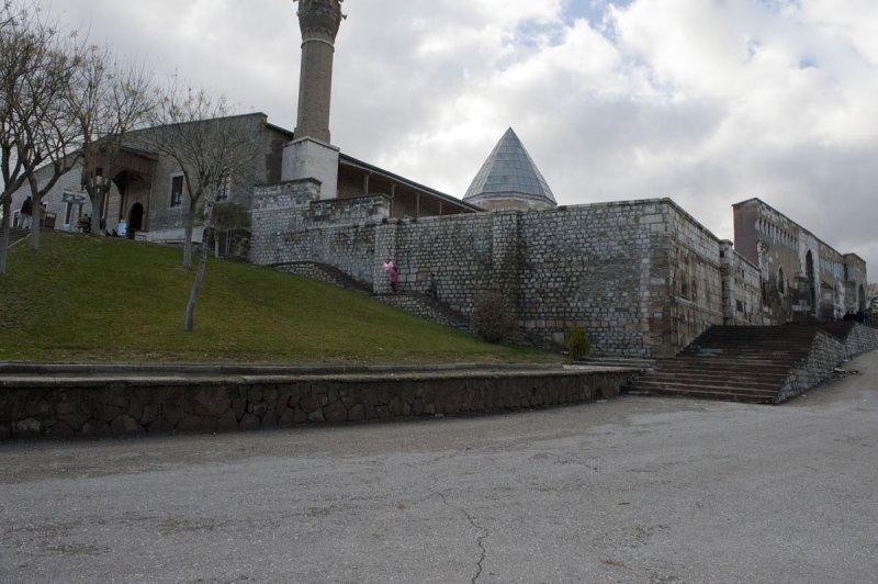 Konya 2010 2264.jpg