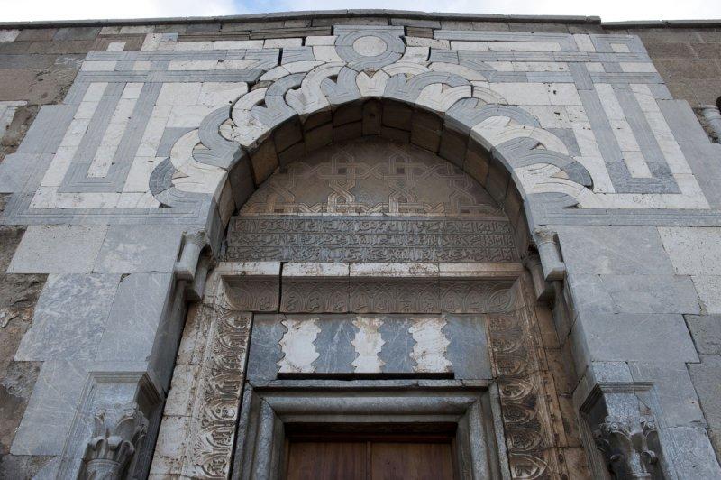 Konya 2010 2275.jpg