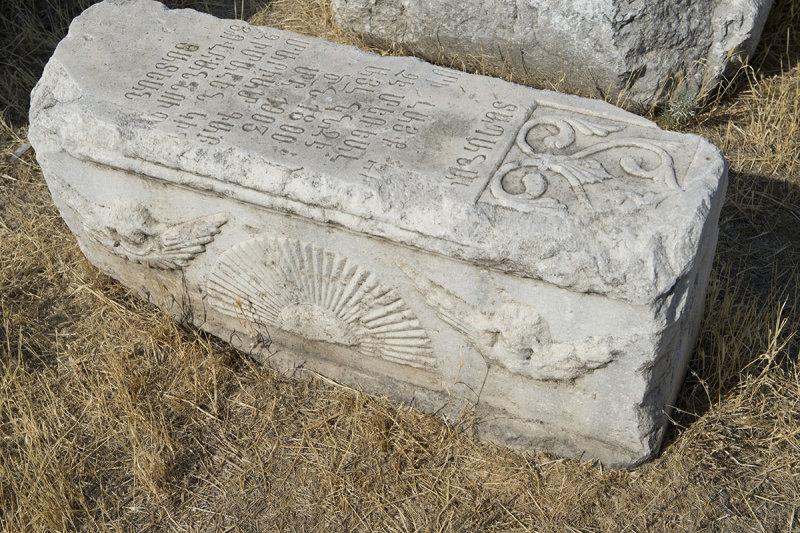 Ankara 08092012_3307.jpg