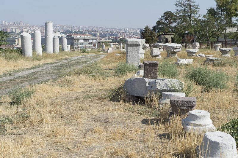 Ankara 08092012_3315.jpg