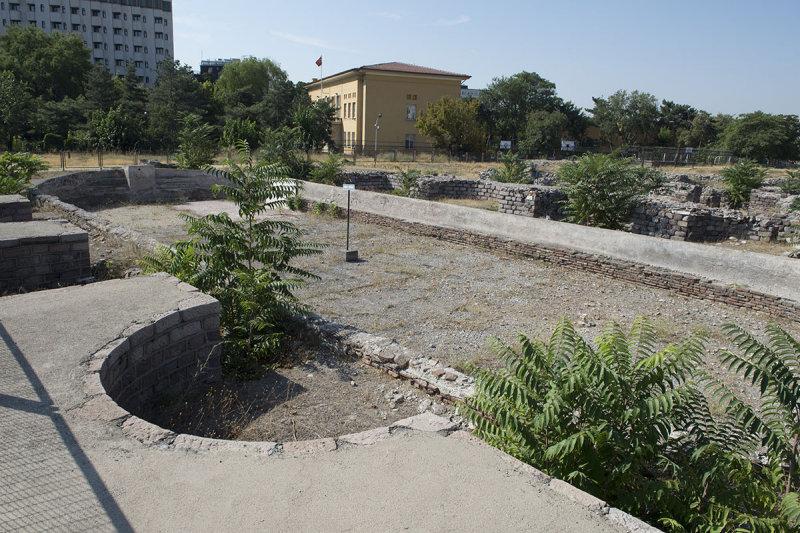 Ankara 08092012_3331.jpg