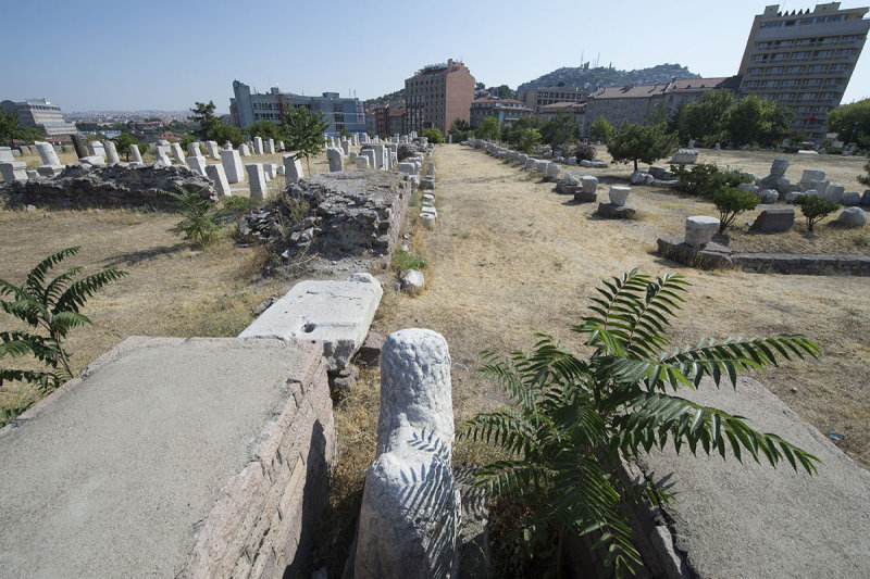 Ankara 08092012_3340.jpg