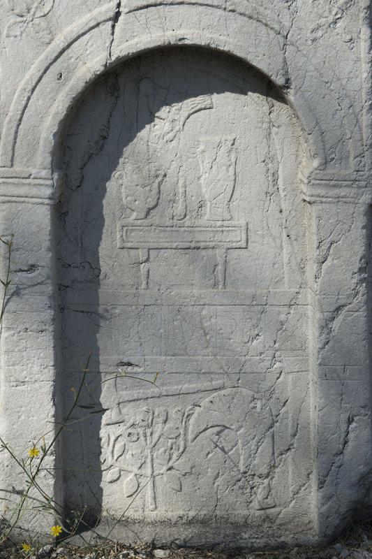 Ankara 08092012_3350.jpg