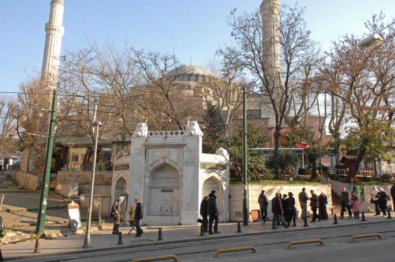 Istanbul dec 2007 2545.jpg