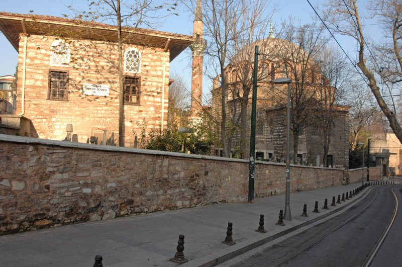 Istanbul dec 2007 2281.jpg