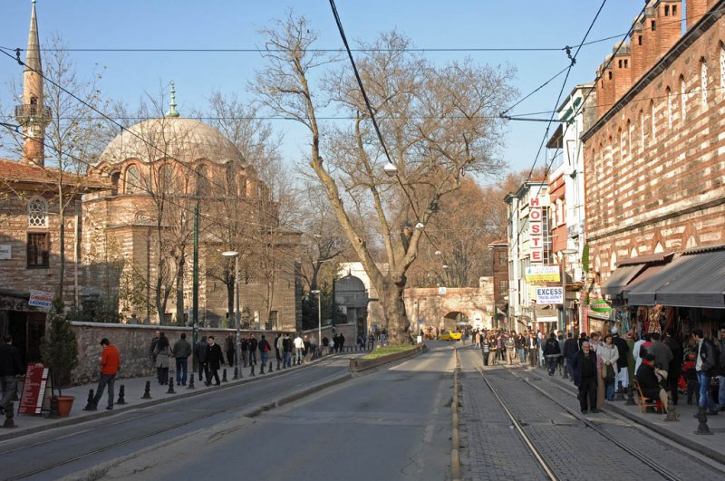 Istanbul dec 2007 2544.jpg