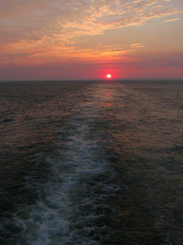 Wake of the Boat.jpg