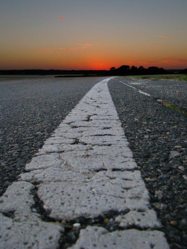 Sunset Stripe.jpg