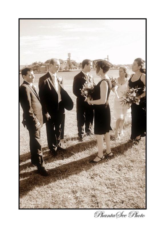 lili wed 10.JPG