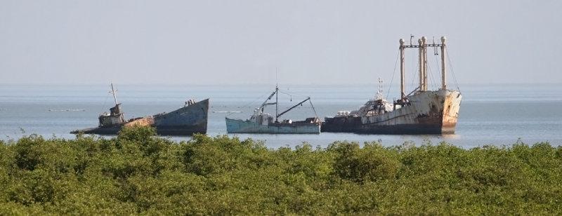 panorama-Banjul.jpg