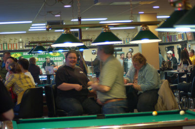 Scotch-Doubles-at-Jakes-062.jpg