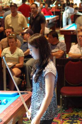 Mon-Tues Grand Masters 0122.jpg