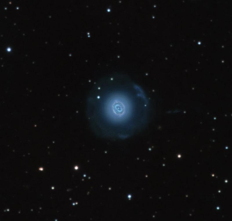 NGC7662CenterCrop
