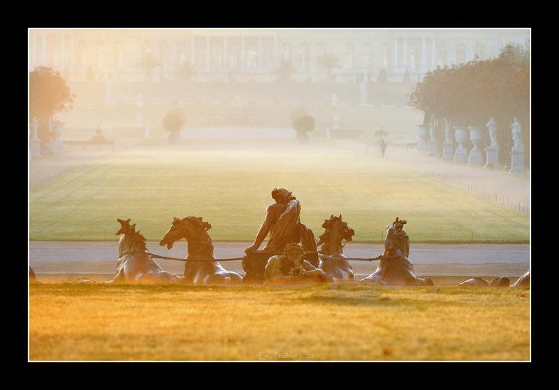 Versailles gardens (EPO_5618)