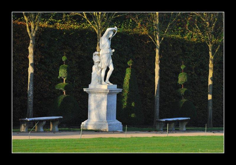 Versailles gardens (EPO_5669)