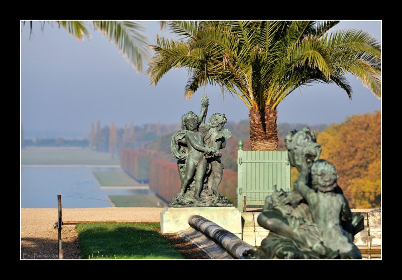 Versailles gardens (EPO_5699)
