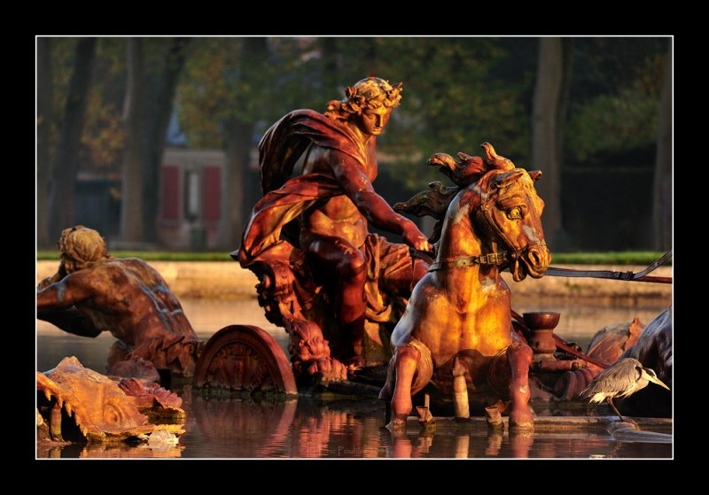 Versailles gardens (EPO_5635)