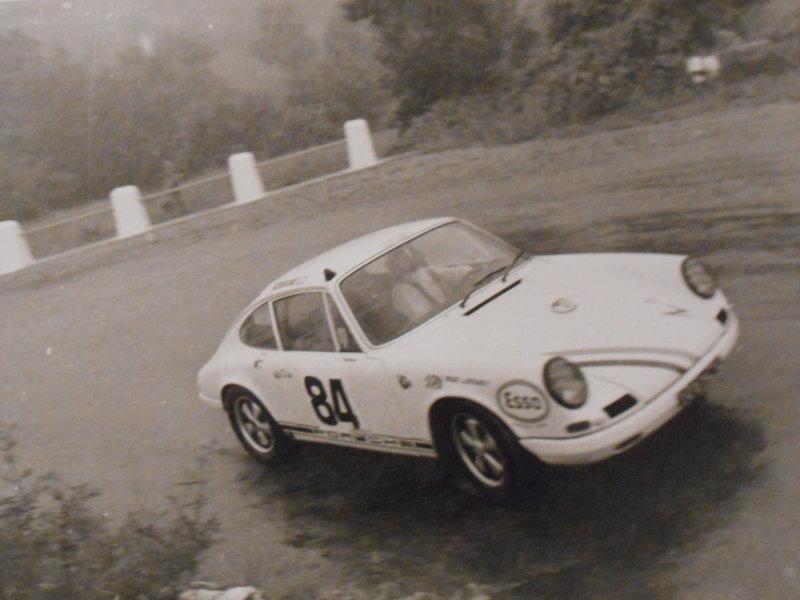 11899016R at Course de Cote Lodève 1970