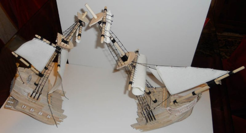ship - Another attempt at a pirate ship... - Page 2 Large