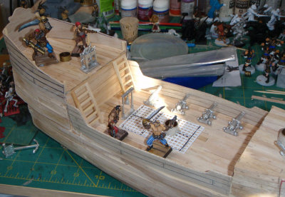 ship - Another attempt at a pirate ship... - Page 2 Medium