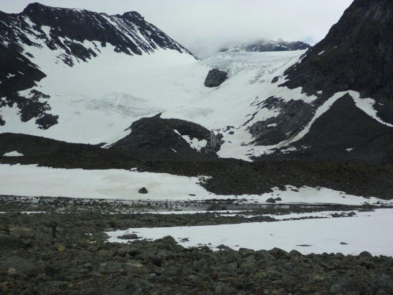 glaciär1.jpg