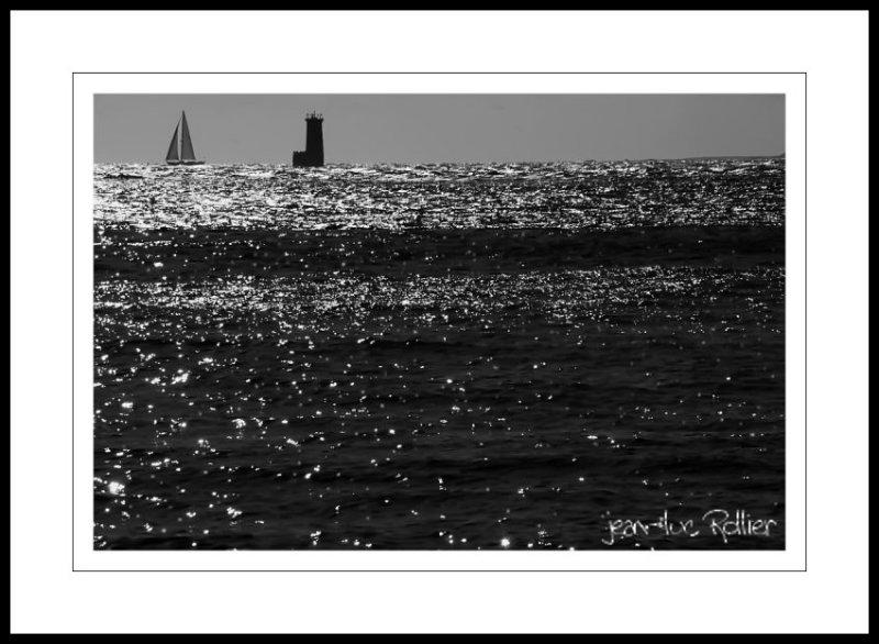 Iroise Sea.