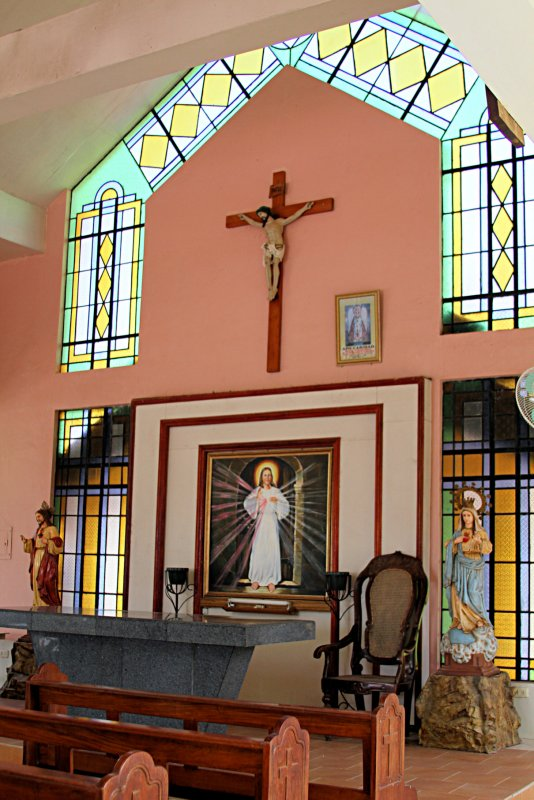 Baluarte Church Vigan Ilocos Sur.jpg