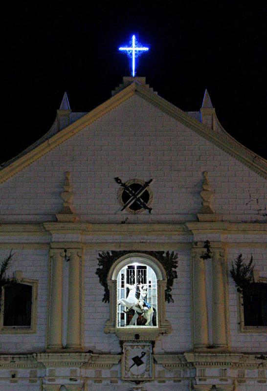 Vigan Cathedral Ilocos Sur 2.jpg