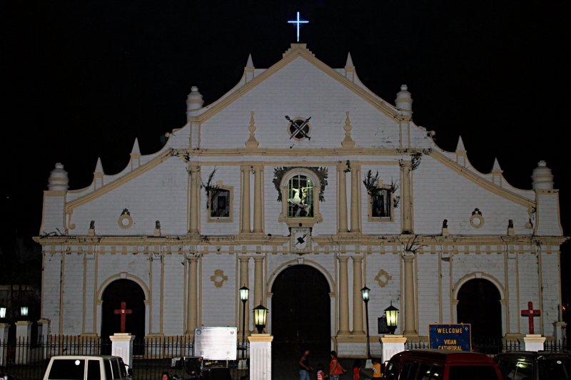 Vigan Cathedral Ilocos Sur.jpg