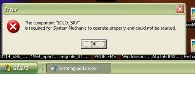 IOLO_GuardError.JPG