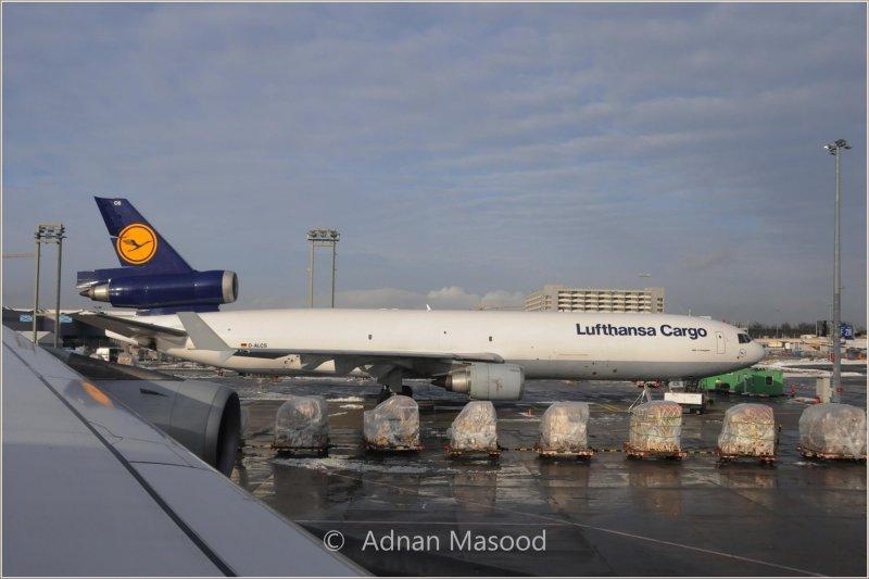 Lufthansa_.JPG