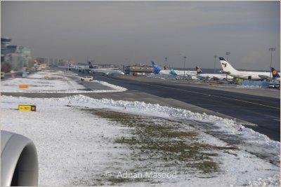 Frankfurt_airport.JPG