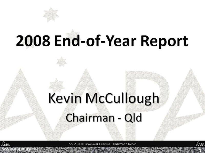 2008 End of Year - KMcM.jpg