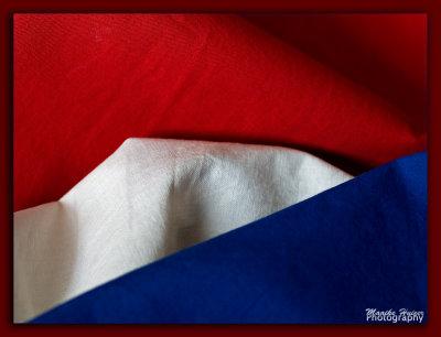 14 - Nederlandse Vlag
