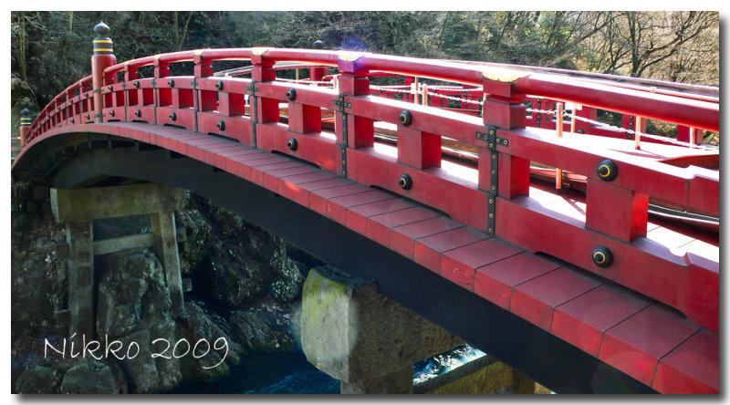 Nikko_1040039.jpg