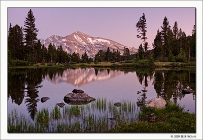 The Majestic Landscape Image Gallery