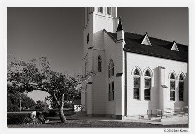 Frelsburg & Dubina Image Gallery