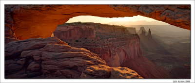 Arches and Canyonlands Photo Gallery