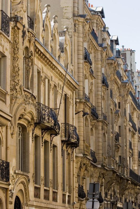 Parisfasad5.jpg